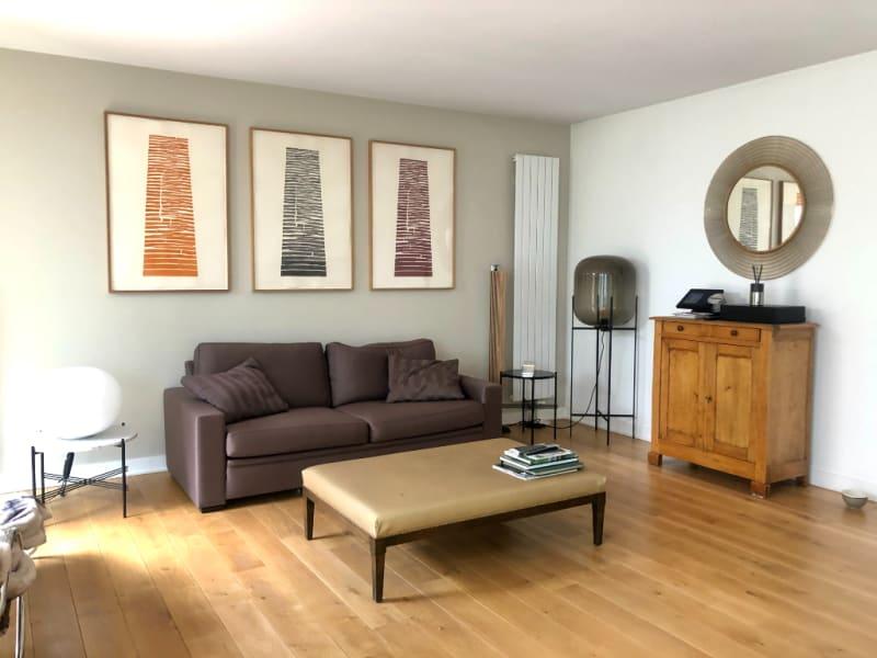 Sale house / villa Boulogne billancourt 1680000€ - Picture 5