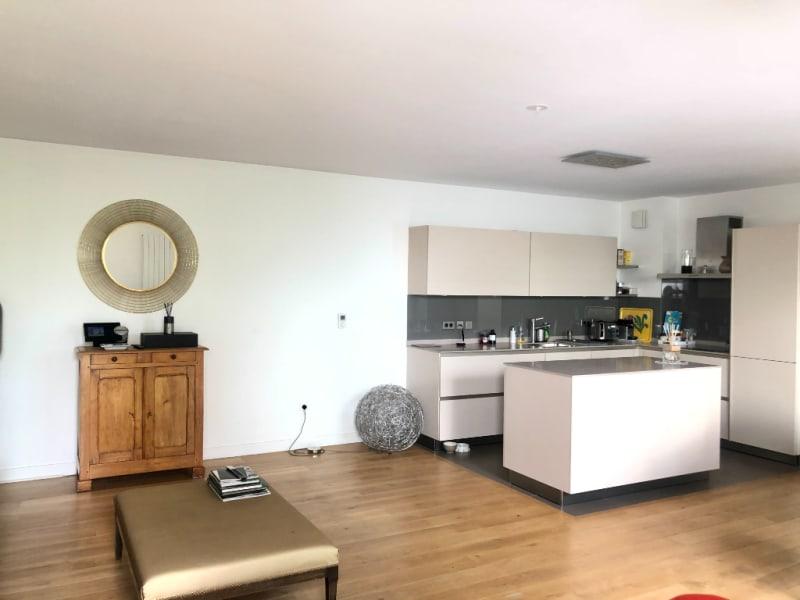 Sale house / villa Boulogne billancourt 1680000€ - Picture 7