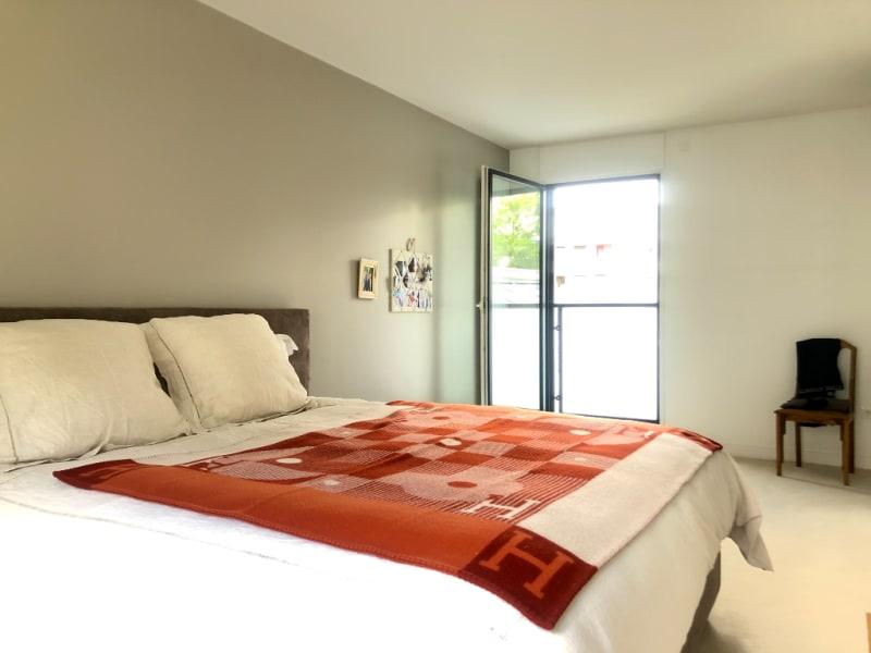 Sale house / villa Boulogne billancourt 1680000€ - Picture 10