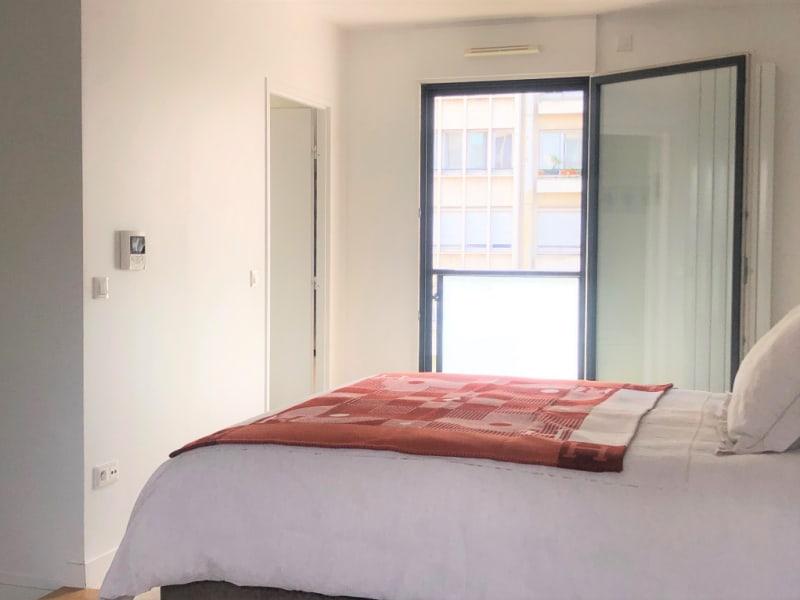 Sale house / villa Boulogne billancourt 1680000€ - Picture 11