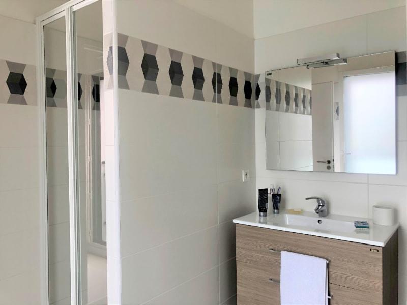 Sale house / villa Boulogne billancourt 1680000€ - Picture 12