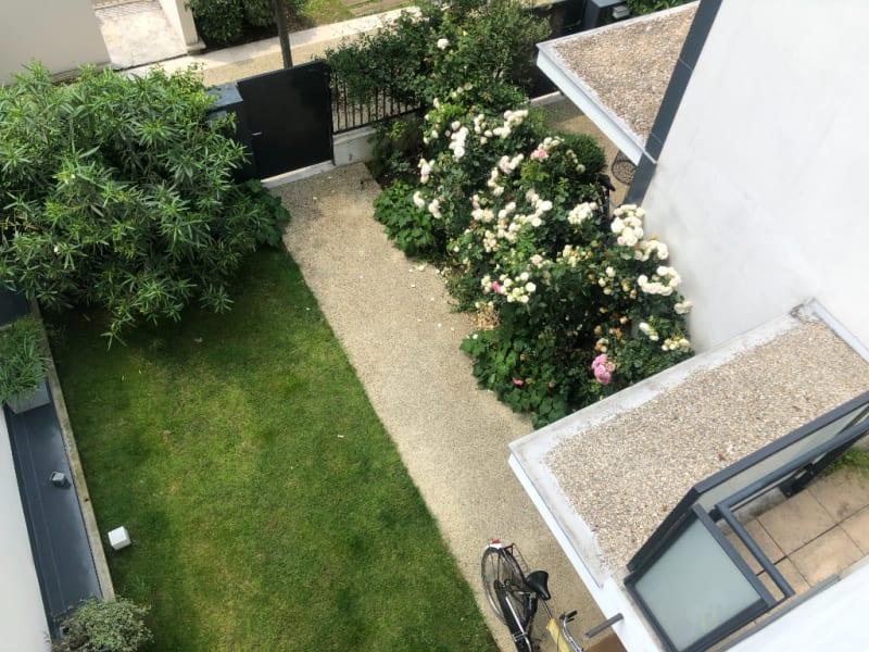 Sale house / villa Boulogne billancourt 1680000€ - Picture 14