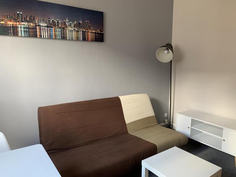 Location appartement Boulogne billancourt 720€ CC - Photo 2