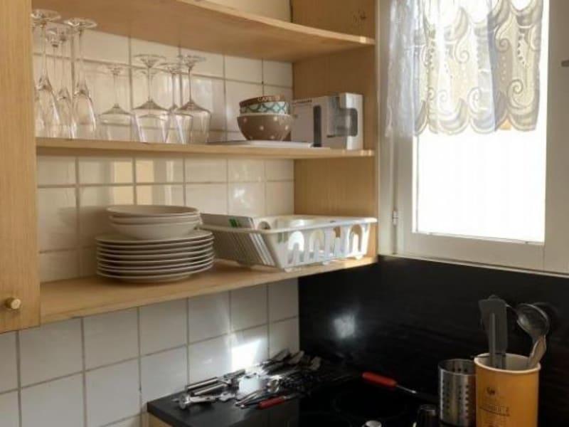 Location appartement Boulogne billancourt 720€ CC - Photo 3