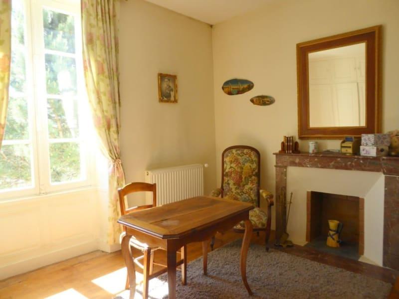 Sale house / villa Javrezac 390350€ - Picture 7