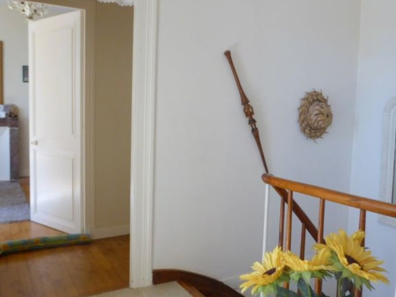 Sale house / villa Javrezac 390350€ - Picture 18