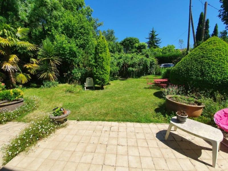 Sale house / villa Saint-palais-du-né 379800€ - Picture 9