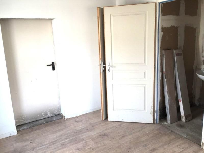 Sale empty room/storage Jarnac 86000€ - Picture 4
