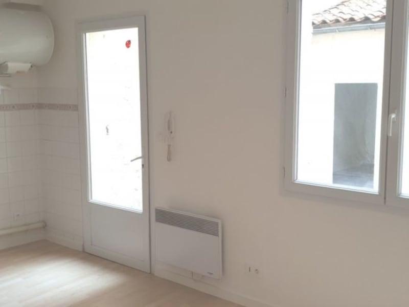 Rental apartment Cognac 398€ CC - Picture 3