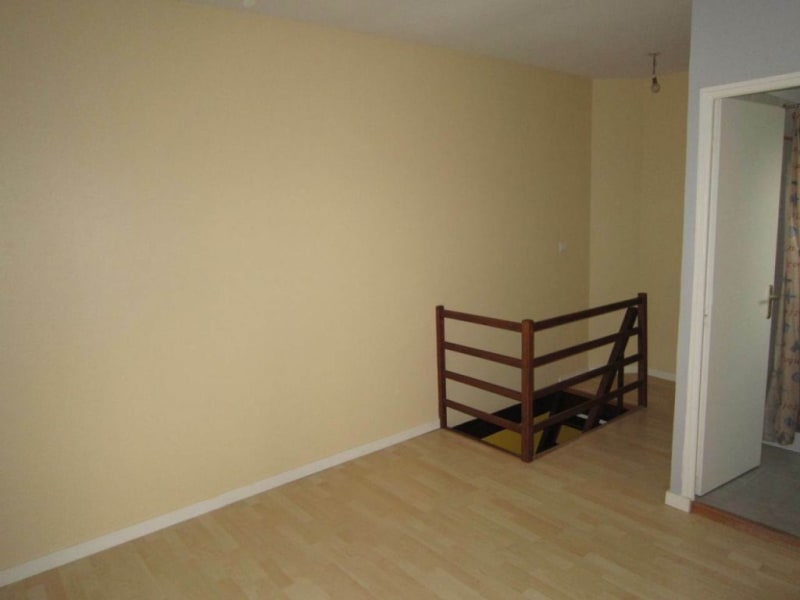 Rental apartment Cognac 398€ CC - Picture 6