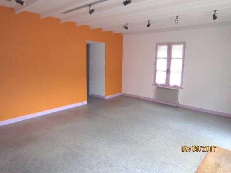Rental empty room/storage Cognac 608€ HC - Picture 2