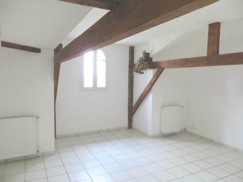 Rental apartment Cognac 463€ CC - Picture 4