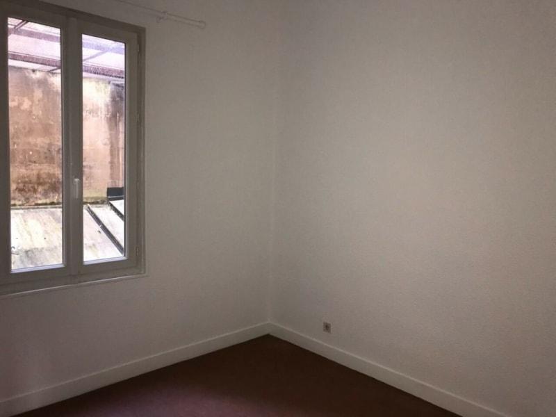 Rental apartment Cognac 349€ CC - Picture 4