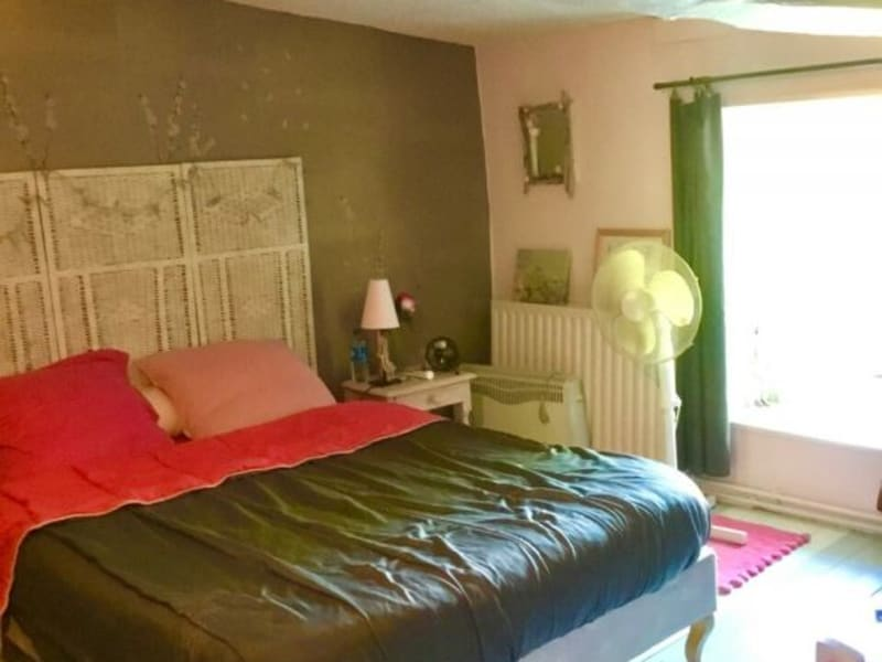 Sale house / villa Matha 192240€ - Picture 10