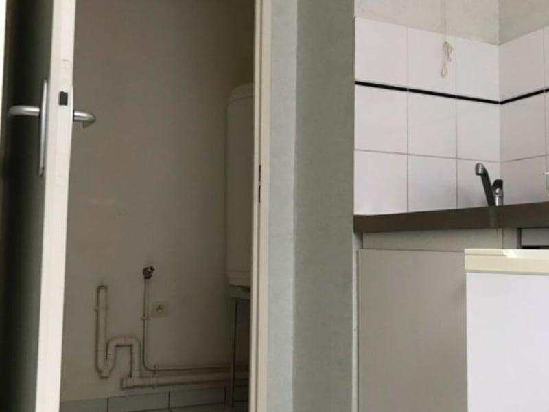 Rental apartment Cognac 449€ CC - Picture 7