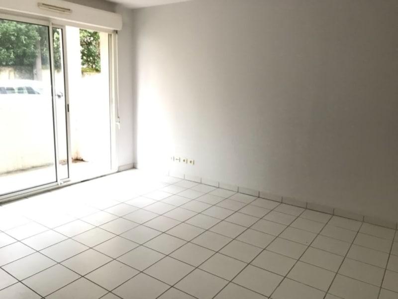 Rental apartment Cognac 449€ CC - Picture 10