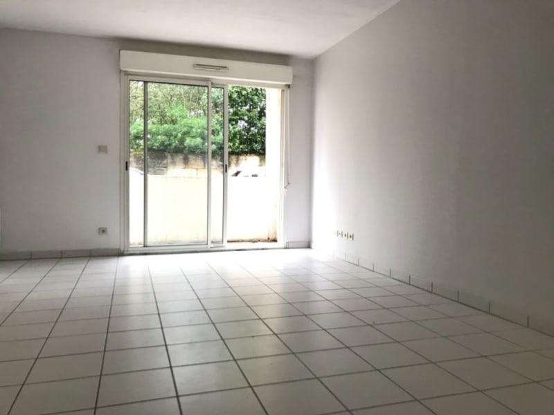 Rental apartment Cognac 449€ CC - Picture 12