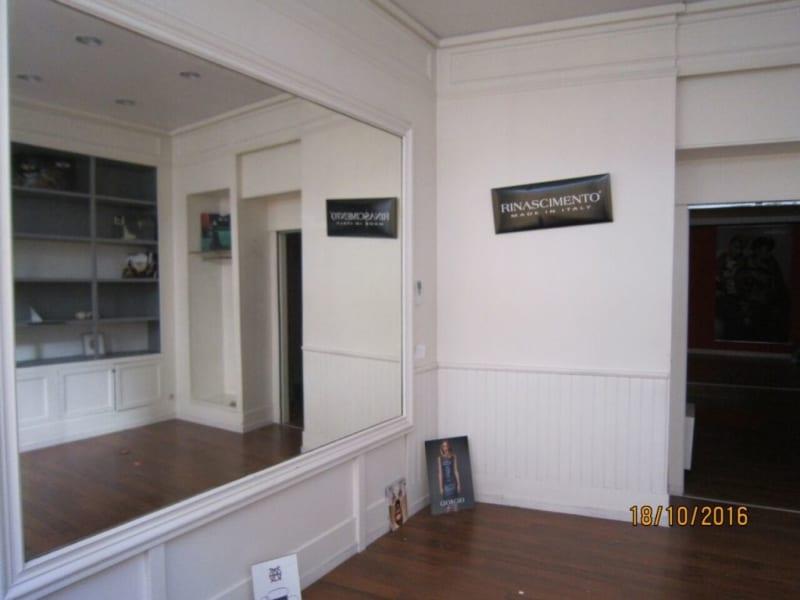 Sale building Cognac 208260€ - Picture 6