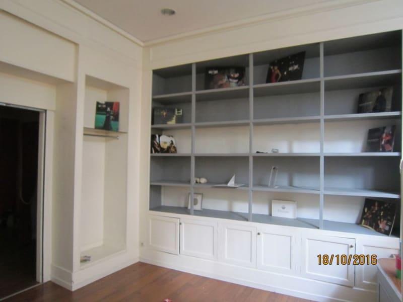 Sale building Cognac 208260€ - Picture 7