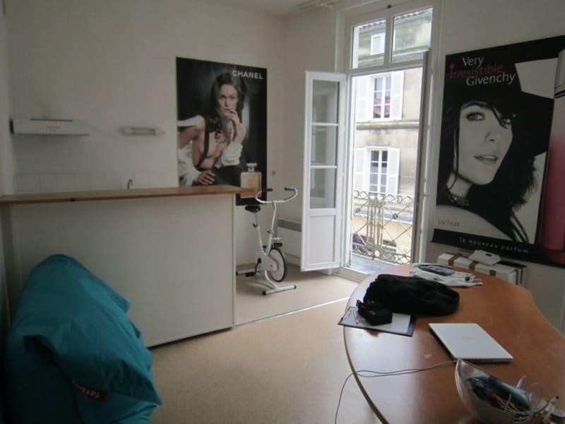 Sale building Cognac 208260€ - Picture 17