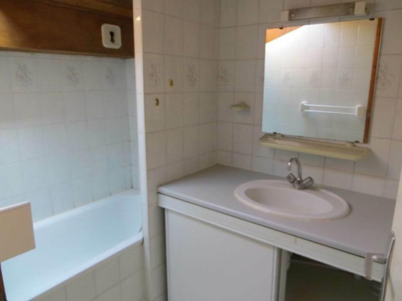 Rental apartment Cognac 367€ CC - Picture 4