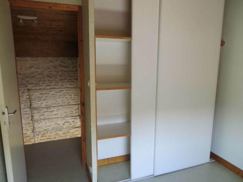 Rental apartment Cognac 367€ CC - Picture 5