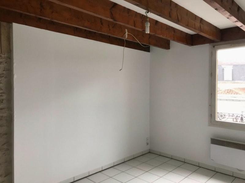 Rental apartment Cognac 367€ CC - Picture 7