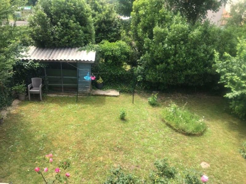Location maison / villa Cognac 620€ CC - Photo 2