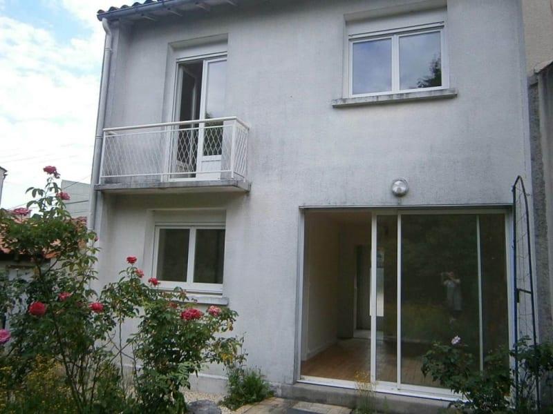Location maison / villa Cognac 620€ CC - Photo 6