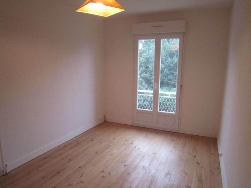 Location maison / villa Cognac 620€ CC - Photo 8
