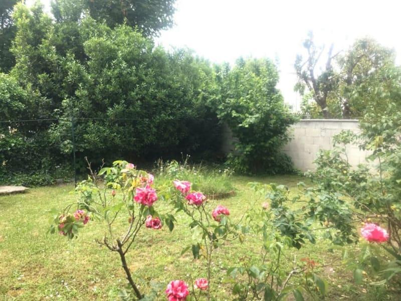 Location maison / villa Cognac 620€ CC - Photo 15