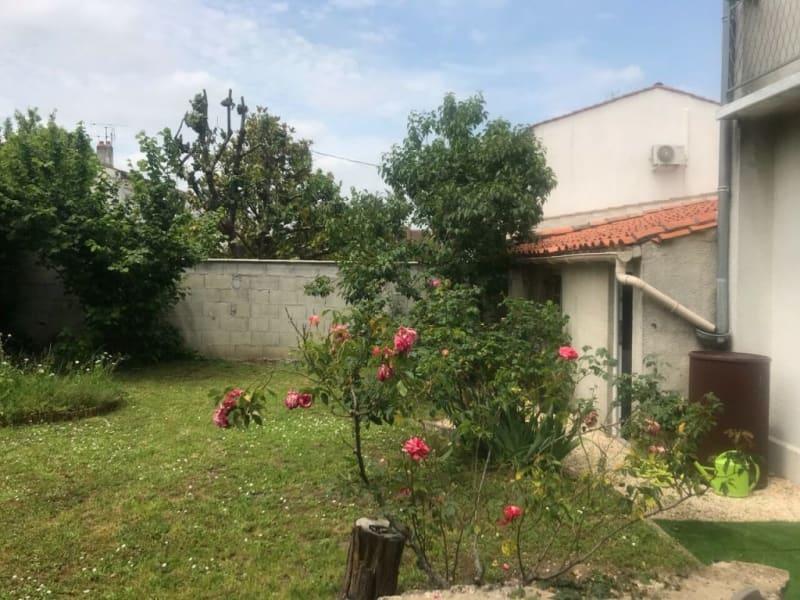 Location maison / villa Cognac 620€ CC - Photo 16