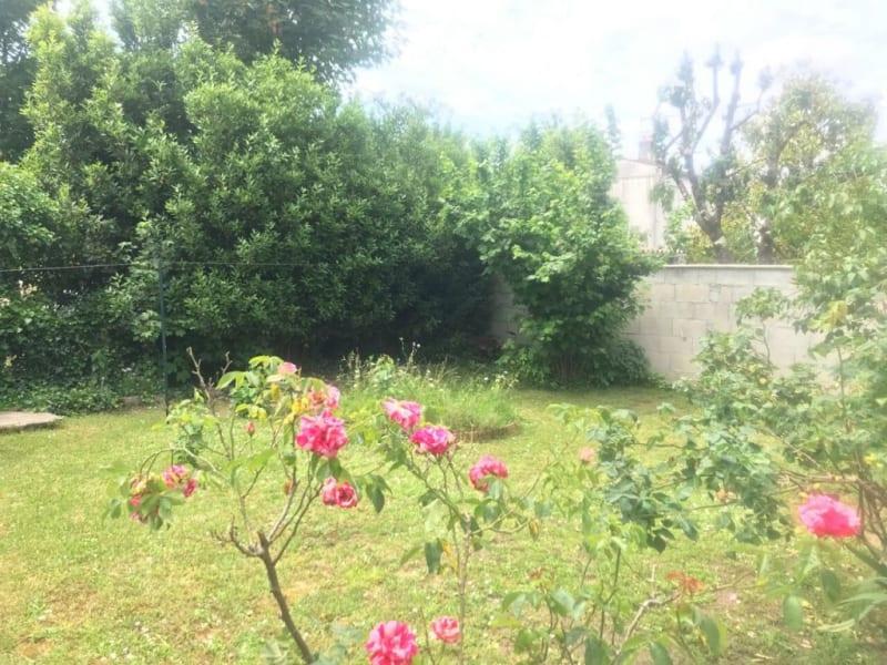 Location maison / villa Cognac 620€ CC - Photo 17