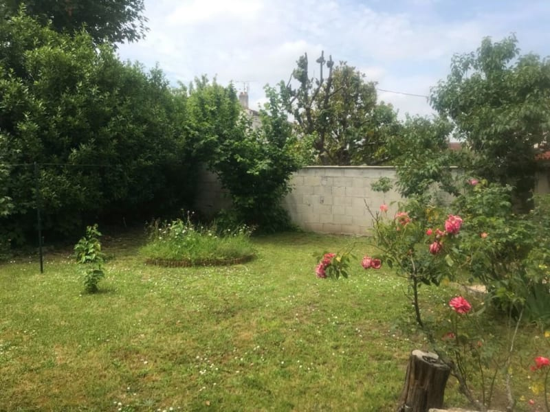 Location maison / villa Cognac 620€ CC - Photo 18