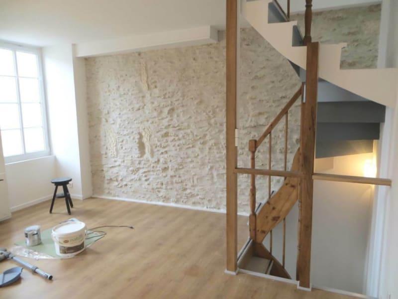 Cognac - 3 pièce(s) - 60 m2