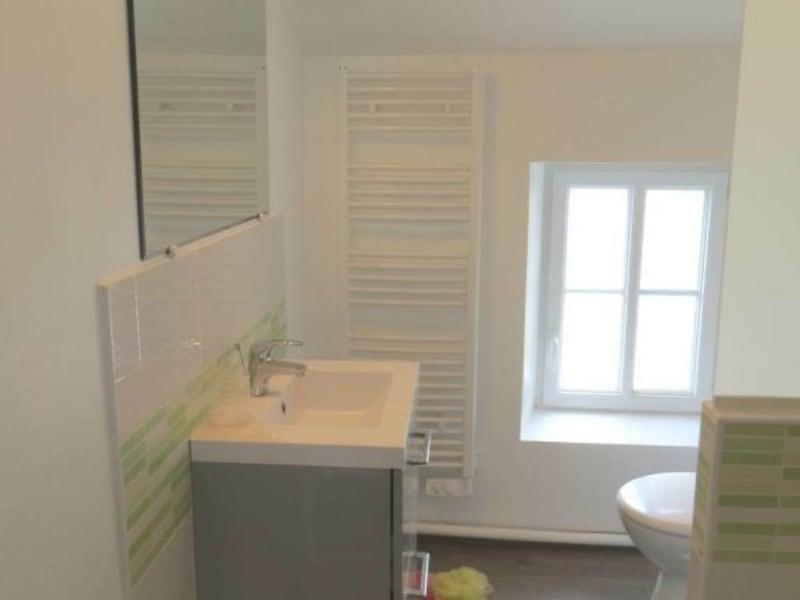 Rental house / villa Cognac 530€ CC - Picture 4