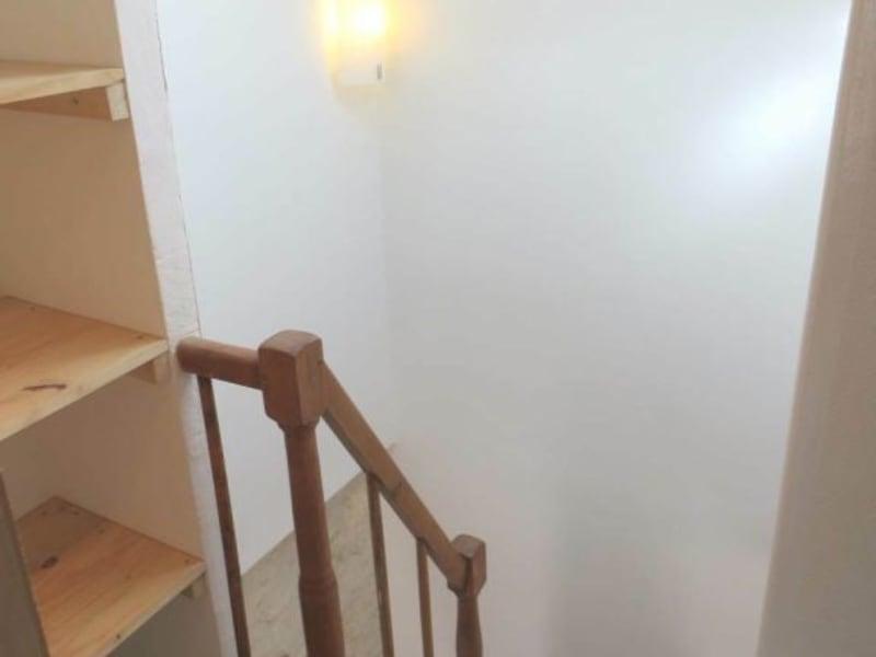 Rental house / villa Cognac 530€ CC - Picture 5