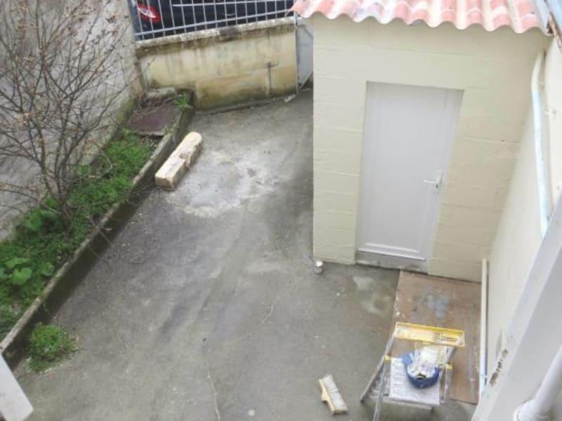 Rental house / villa Cognac 530€ CC - Picture 6