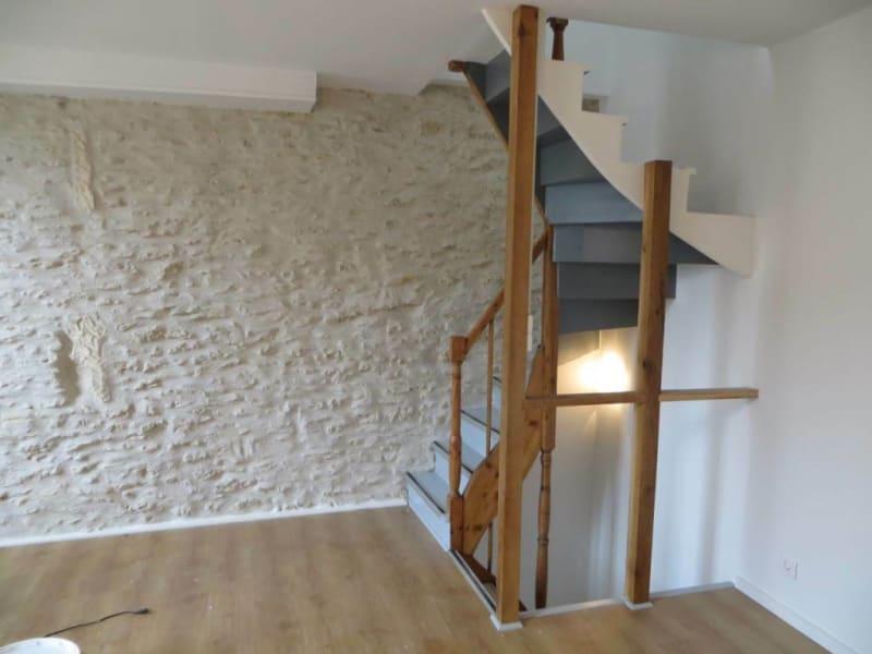 Rental house / villa Cognac 530€ CC - Picture 14
