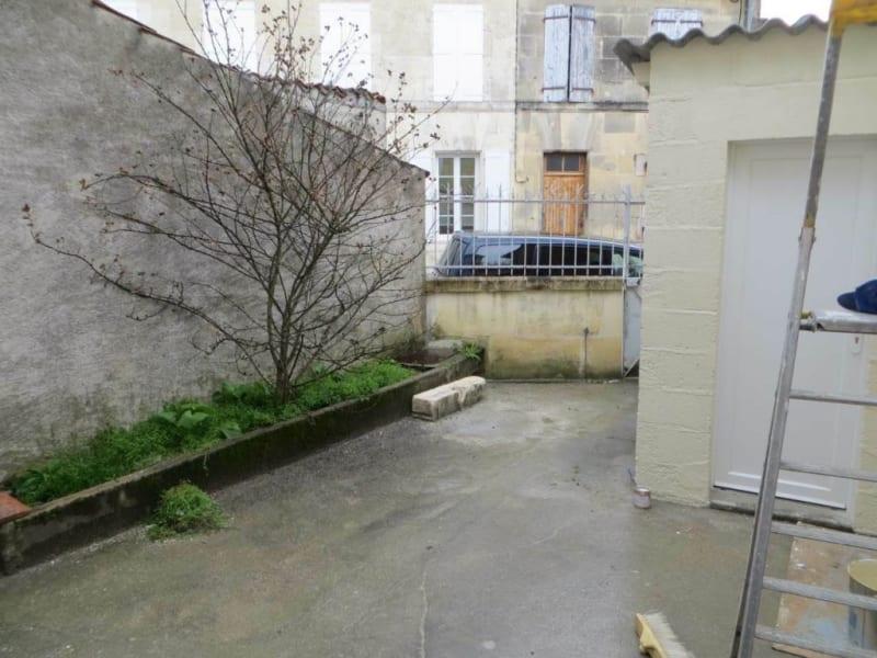 Rental house / villa Cognac 530€ CC - Picture 18