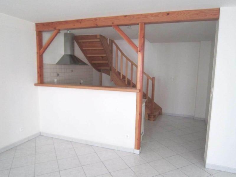 Location maison / villa Cognac 616€ CC - Photo 2