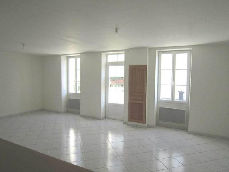 Location maison / villa Cognac 616€ CC - Photo 5