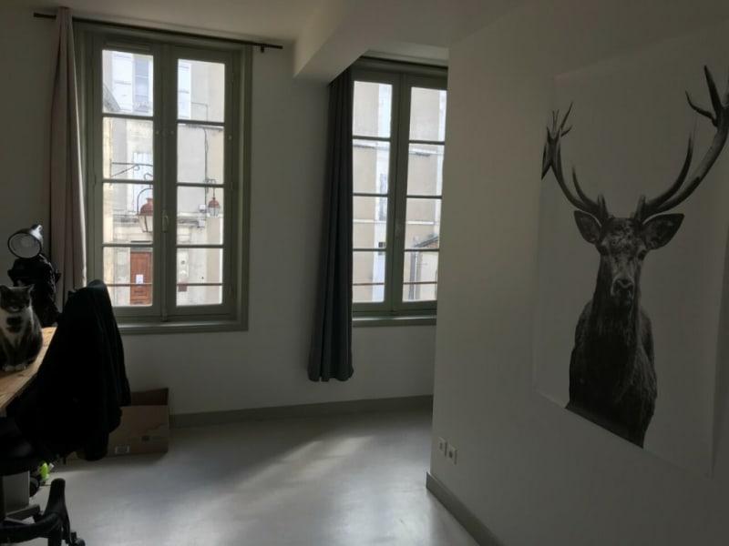 Location appartement Cognac 405€ CC - Photo 4