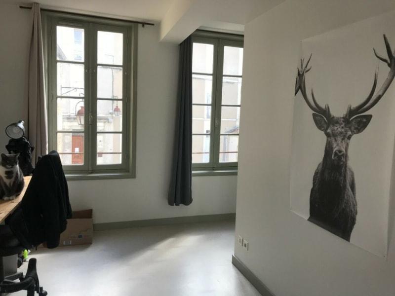 Location appartement Cognac 405€ CC - Photo 5