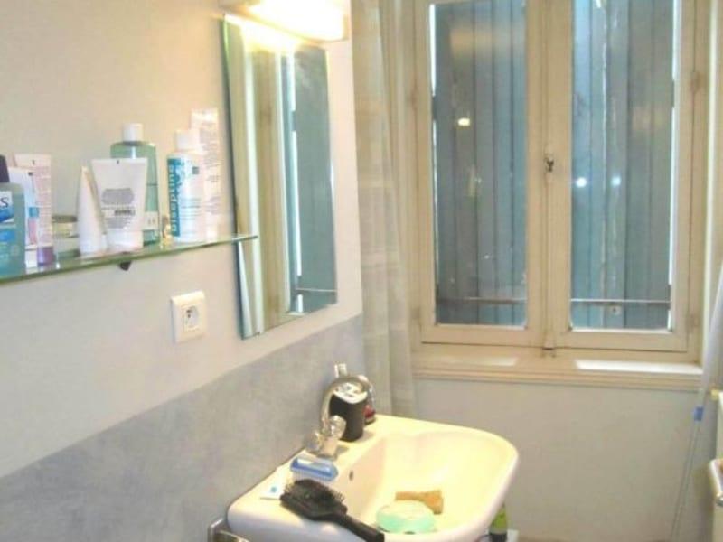 Location appartement Cognac 405€ CC - Photo 6