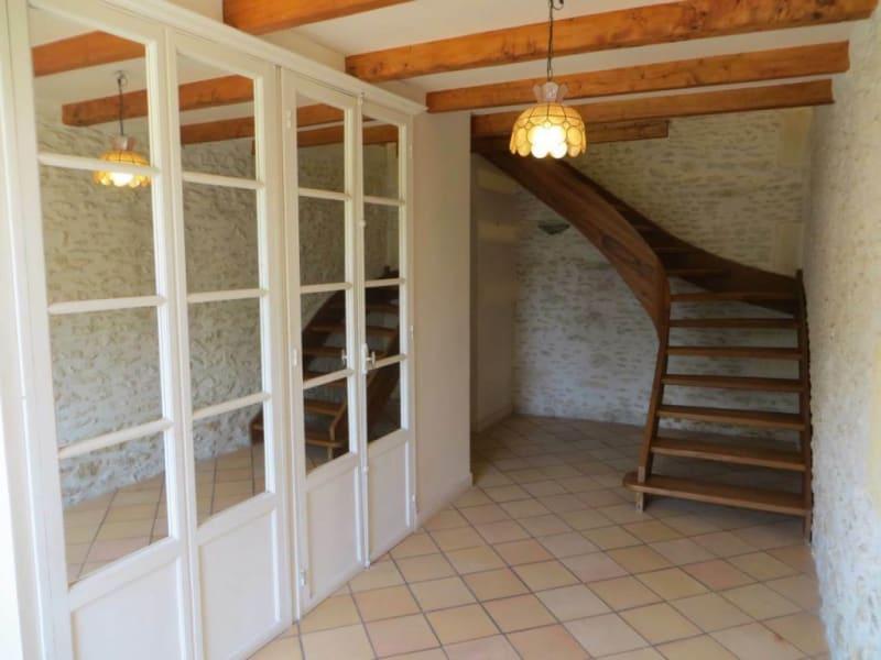 Location maison / villa Cognac 770€ CC - Photo 3
