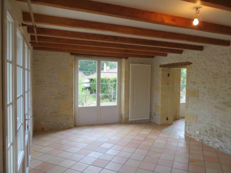 Location maison / villa Cognac 770€ CC - Photo 4