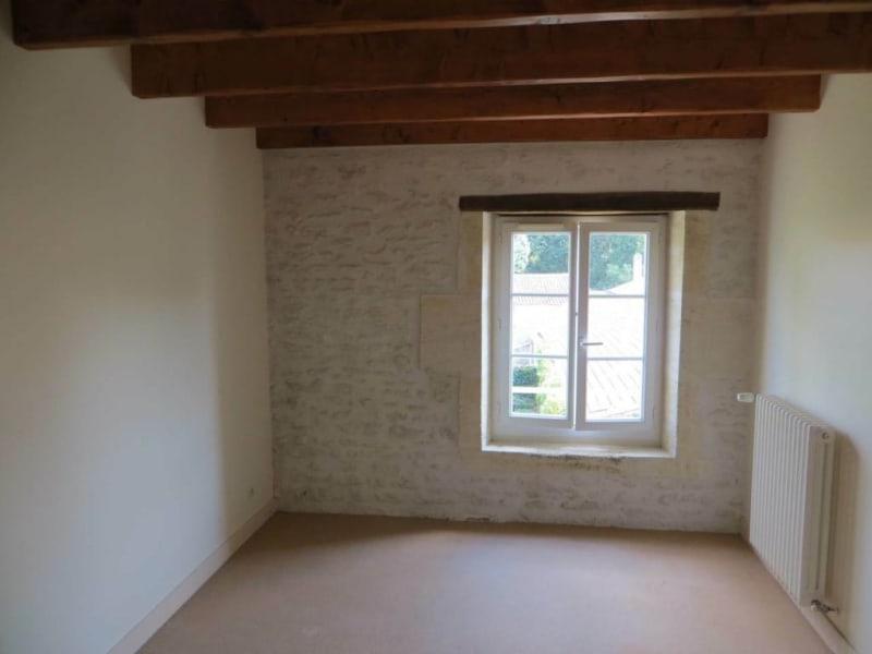 Location maison / villa Cognac 770€ CC - Photo 6