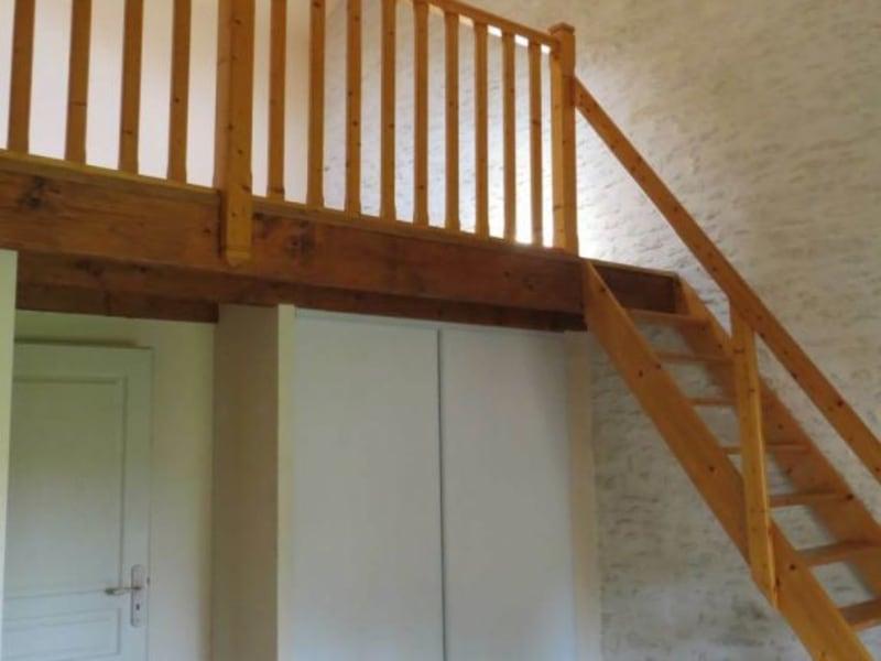 Location maison / villa Cognac 770€ CC - Photo 8