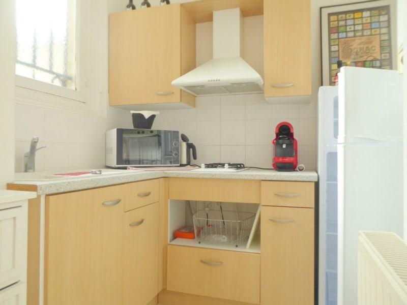 Vente appartement Cognac 91375€ - Photo 4